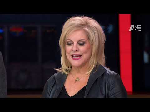 Grace vs. Abrams Episode 3 Preview - Chandra Levy Case