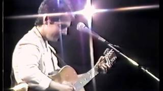 Phil Keaggy Band - Jesus Christ is Lord - VHSrip (Word of Faith)