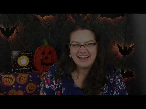 Storytime OnDemand: If You Are a Ghost