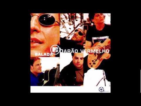 BARAO MTV DVD BAIXAR VERMELHO