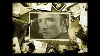 Watch Scott Weiland Some Things Must Go This Way video