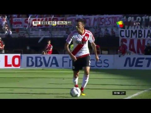 EN VIVO Previo Pumas vs León | Televisa Deportes from YouTube · Duration:  12 minutes 11 seconds