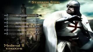 Como Instalar Stainless Steel mod 6.4 en español