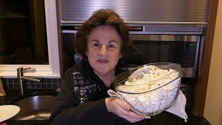 Microwave Popcorn - 2 Ways