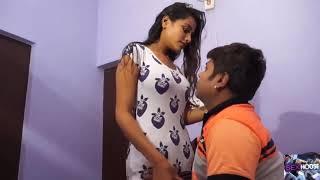 vuclip beautiful hot indian teen girl romance