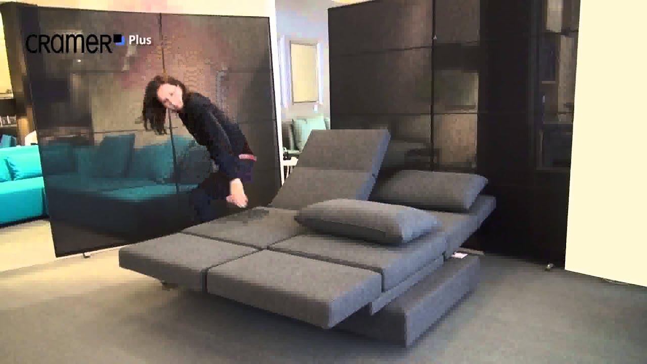 br hl plus youtube. Black Bedroom Furniture Sets. Home Design Ideas