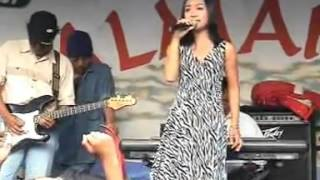 Video antara teman dan kekasih Om HALMAHERA Music  YouTube download MP3, 3GP, MP4, WEBM, AVI, FLV Desember 2017