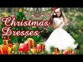 Christmas Dresses 2017 For Girls, Sparkly New Years Eve Dress and Holiday Party Dresses For Women