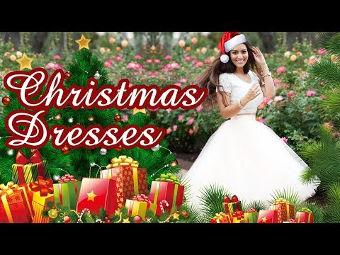 christmas-dresses-2017-for-girls,-sparkly-new-years-eve-dress-and-holiday-party-dresses-for-women