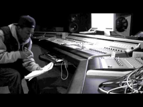 Kendrick Lamar - Celebration / P & P Video Teaser HQ