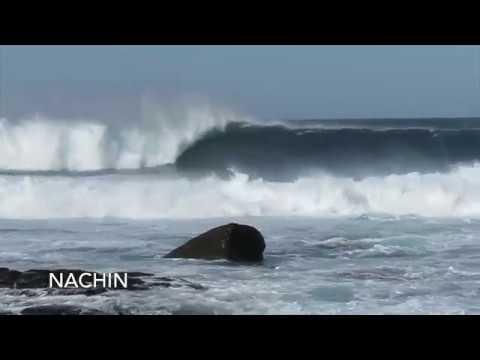 Free surf Nachin 2017 Lanzarote
