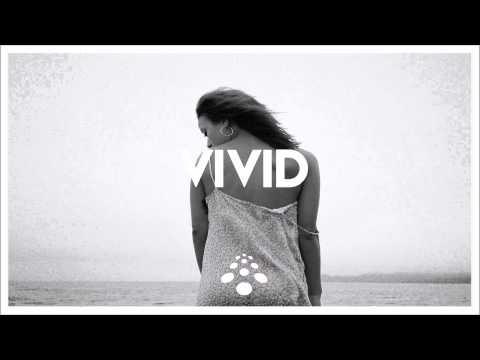 ZHU - Paradise Awaits (FKJ Remix)