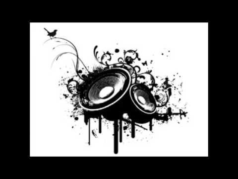 Denpasar Arjosari   Hip Hop Jawa