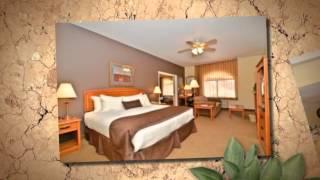 Motel Glencoe NM is Best Western Plus Ruidoso Inn of Ruidoso, NM