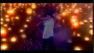 Смотреть клип Дима Климашенко - Мир