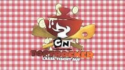 TV-Sender: Unitymedia präsentiert Cartoon Network