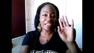 Ghana Dating - Register Now for FREE |
