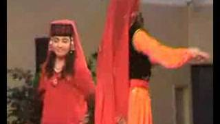 Tajik girl from china sings a Parsi song - Tajik is our geniune identity whether we are from China, Uzbekistan, Tajikistan or the artificial country of Afghanistan. The name Afghanistan was fabricated and imposed by the British on Khorasan in 0879