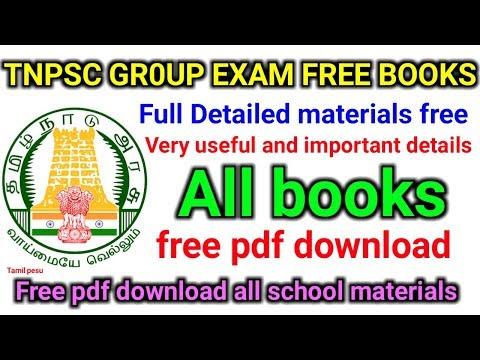 Teaching essay writing high school for highschool books pdf free.
