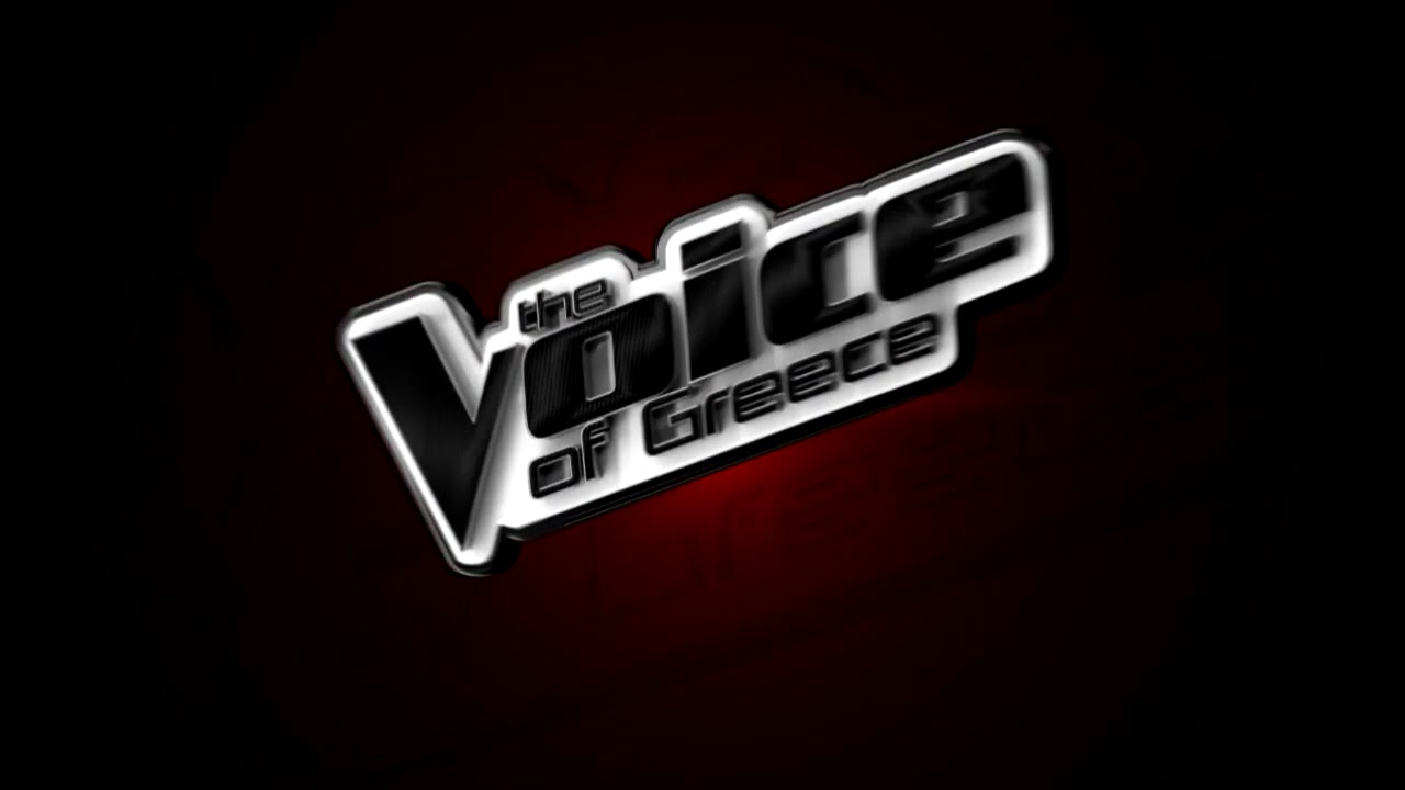 The Voice of Greece (2020) – watch online