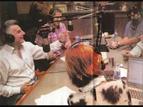 cuñas radiofónicas Juan Carlos Ortega
