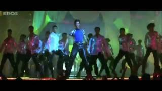 Download Sitaron Ki Mehfil Kaho Na Pyaar Hai   10Youtube com