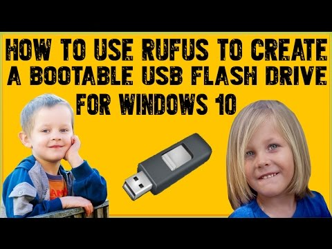 How to download movies and transfer them to a usb flash drive.