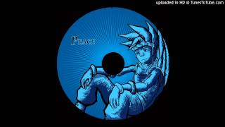 Disk 2 - 08 - WARK - Echoes of the Exiled