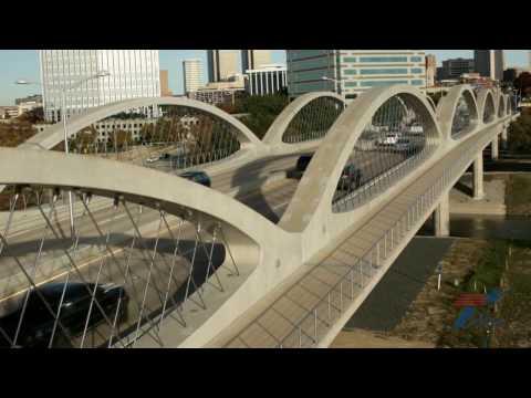 Arc of Innovation Documentary :30 Promo