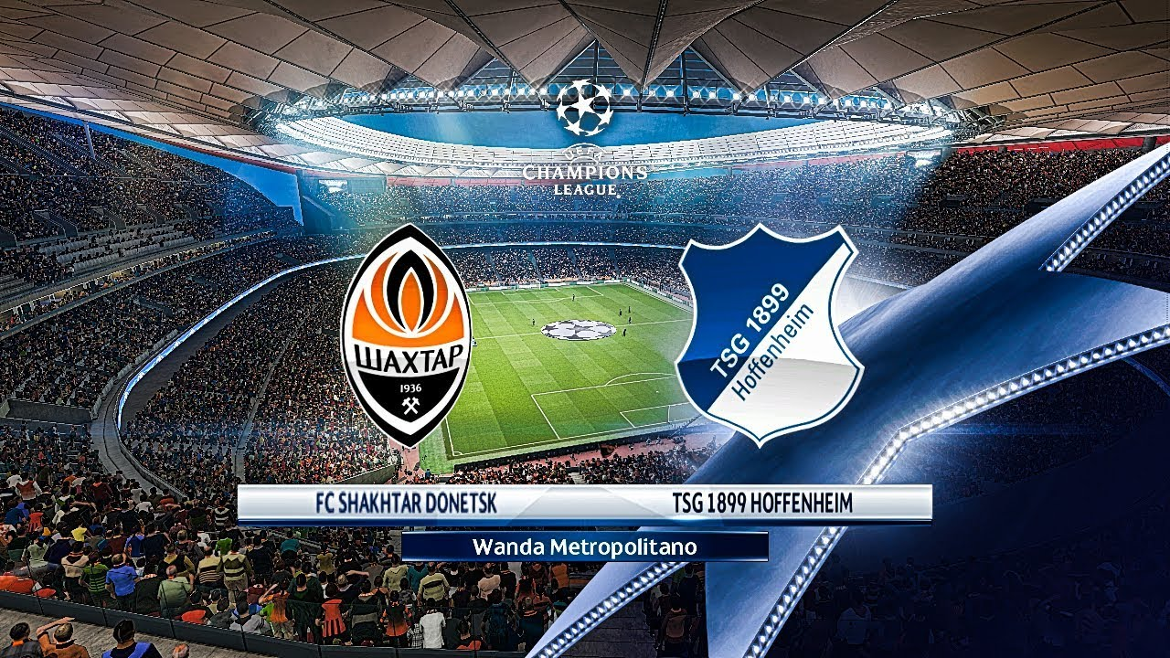 Hoffenheim FC Shakhtar Donetsk Streaming, Hoffenheim FC Shakhtar Donetsk en Streaming, sur quelle chaîne, Hoffenheim,FC Shakhtar Donetsk,Streaming, lien Hoffenheim FC Shakhtar Donetsk Streaming