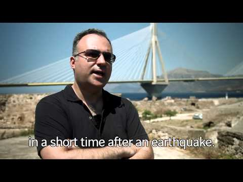 BRIDGE MANAGEMENT IN CASE OF SEISMIC EVENTS