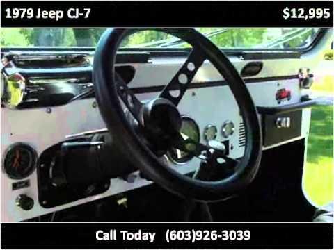 Elite jeeps destin for Elite motors inc hiram ga