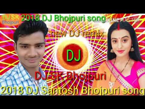 Bhojpuri ringtone Pawan Singh lalaiya chusa Ye Raja Ji Akshara Singh Bhojpuri ka new rington 2018