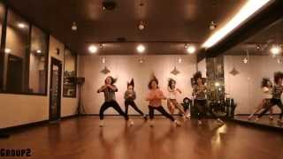 Birthday-Selena Gomez | Choreography by Darlene Lee | Dance Town Studio