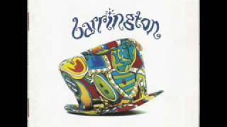 Barrington Levy - Under Me Sensi 1993