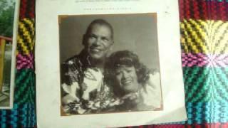guilherme jabur mostra lp cascatinha & inhana grandes sucessos 1981 chantecler