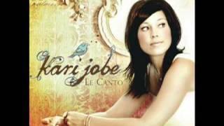 Kari Jobe - Digno y Santo