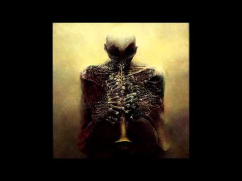 Whelm - A Gaze Blank and Pitiless As The Sun (Full Album)