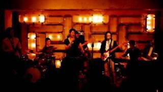 Vocal,Lyric,Music:遼 Guitar,Music:そのだけんじ Piano:宇杉健一 Bass:...