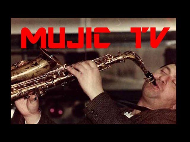 Live TV dell'Associazione MUJIC - Prova trasmissione