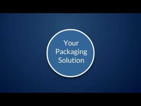Bespoke Packaging For UK Businesses | Wyatt & Ackerman
