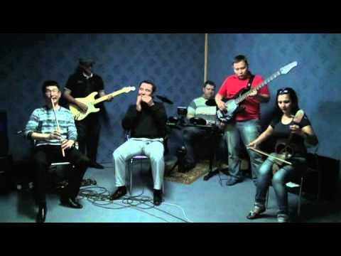 связи этим инструментальная казахская музыка в современной обработке игры активны