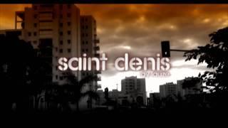 Clip974 Saint-Denis de Géno feat. Frédo 2010         LA Réunion