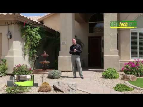 3150 E Desert Broom Way Phoenix, AZ. Ahwatukee Foothills Home For Sale