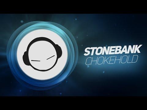 Stonebank ft. Concept - Chokehold (Original Mix)