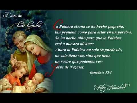 Saludo de navidad movimiento condor youtube - Saludos de navidad ...