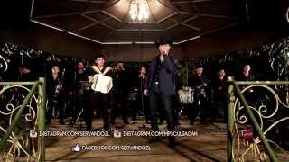 Lalo Carmona Ft. Banda Renovacion - El Retiro (En Vivo 2015)