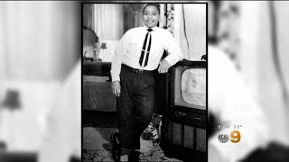 Government Reopens Investigation Of Emmett Till's 1955 Lynching