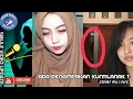 Smule, Ngeri..!!! Ada Penampakan Kuntilanak? - Best Duet | Song All I Ask