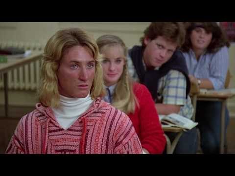 "TCM Big Screen Classics: Fast Times at Ridgemont High - ""Doesn't That Make it Our Time?"""